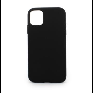 Cellect Fekete Extra Erős TPU Szilikon Tok Samsung Galaxy Note 10 Plus SM-N975
