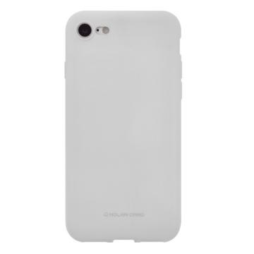 Hana SF Szürke TPU szilikon tok, Apple iPhone 7/8/SE 2020