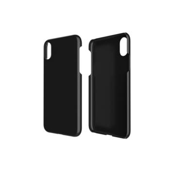 Hempi Fekete PC (műanyag) Tok Samsung Galaxy A30 SM-A305F