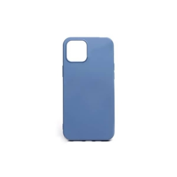 Hempi Kék Ütésálló TPU szilikon tok Apple iPhone 12 Pro Max