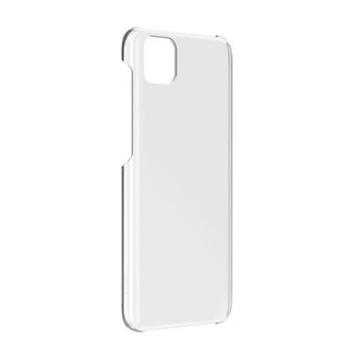 Hempi Áttetsző PC (műanyag) tok Samsung Galaxy A30 SM-A305F