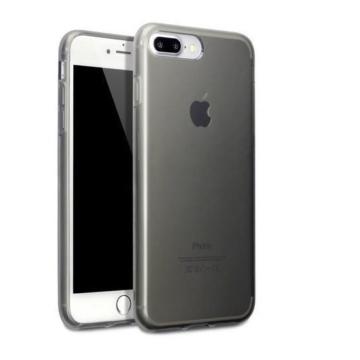 Colorfone Füst színű TPU szilikon tok, Apple iPhone X/Xs
