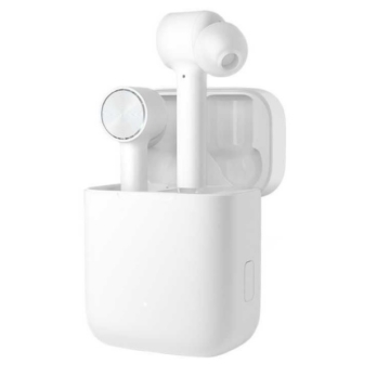 Xiaomi Mi Airdots True Wireless Earphones Lite