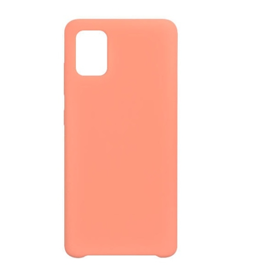 Hempi Barack színű Ütésálló TPU szilikon tok Apple iPhone 12 Mini