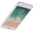 Kép 5/5 - Baseus Dust-proof Porvédős teljes kijelzős, edzett üveg fólia Apple iPhone 6/6s/7/8/Se 2020 - fehér kerettel