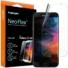 Kép 1/3 - Spigen Neo Flex HD Samsung Galaxy S10 Plus SM-N975 kijelzővédő fólia (2db előlapi)