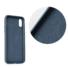 Kép 2/2 - Forcell Silicone Kék TPU szilikon tok Samsung Galaxy J4 Plus (2018) SM-J415F