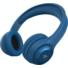 Kép 2/3 - IFROGZ Aurora Wireless, bluetooth fejhallgató, kék