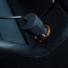 Kép 4/4 - Cellect autós szivargyujtós töltő micro usb csatlakozóval, 2.4A
